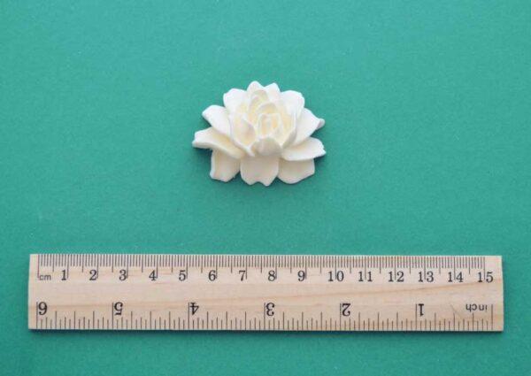 Lotus Flower Moulding