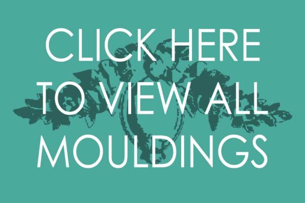 View All Mouldings
