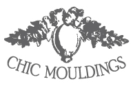 Chic Mouldings