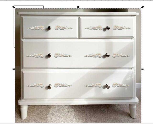 Choose Furniture Mouldings