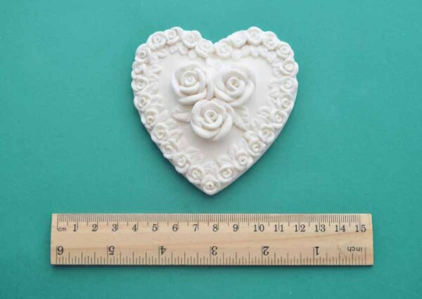 Rose Sweet Heart