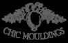 Chic Mouldings TP logo large